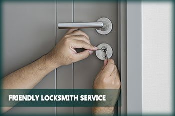 Neighborhood Locksmith Store New Orleans, LA 504-577-2690